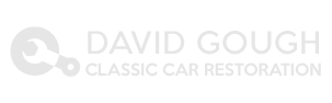 David Gough  Vintage Classic Car Restoration & Repairs